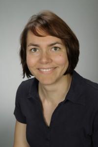 Dr. Regina Renner