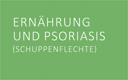 2. Esslinger Psoriasis Gespräch